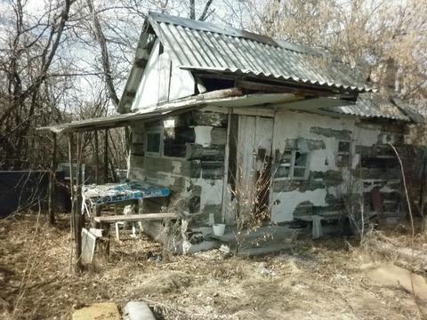 Продам сад - Фото 3