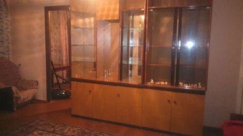 Сдается 2-комнатная квартира на ул.Полины Осипенко, 4 - Фото 4