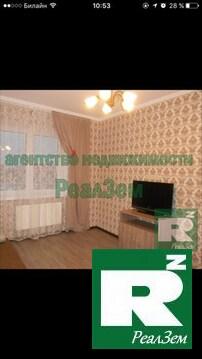 Сдаётся однокомнатная квартира 48 кв.м, г.Обнинск - Фото 5