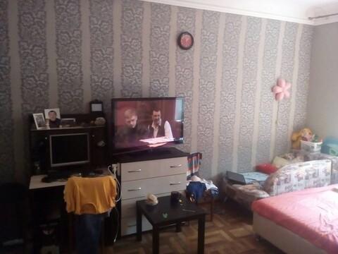 Продам 1к квартиру ул.40 лет Октября, 20 - Фото 2