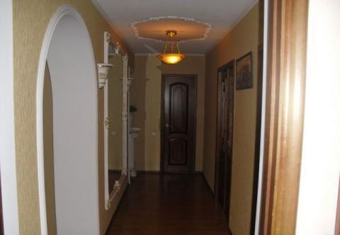 4 комн. квартиру в центре Ростова - Фото 3