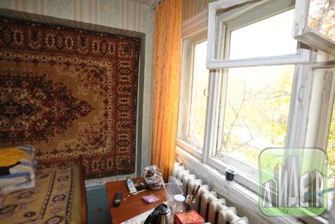 Две комнаты в 4-комнатной квартире - Фото 2