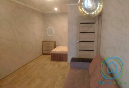 Квартира 33 кв.м - Фото 4