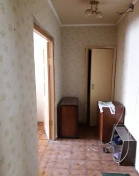 Продается квартира г Тула, ул Серебровская, д 16е - Фото 3