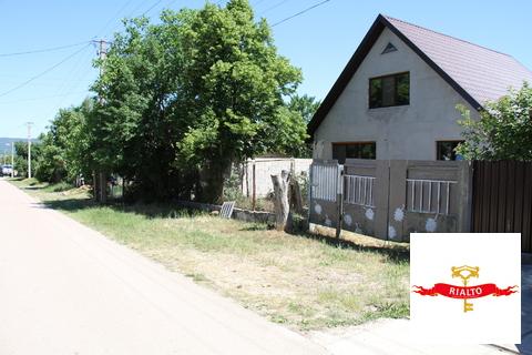 Продам дом в Орлином 100 м.кв. - Фото 1