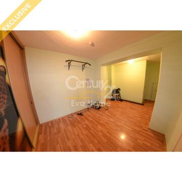 1 комнатная квартира, ул. Восстания 116 - Фото 2
