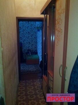 630 000 Руб., 1-комнатная квартира, Продажа квартир в Кинешме, ID объекта - 333539540 - Фото 1