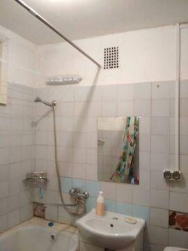 Купить квартиру в центре города в Калининграде - Фото 4
