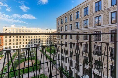 Продажа квартиры, Шлюзовая наб. - Фото 2