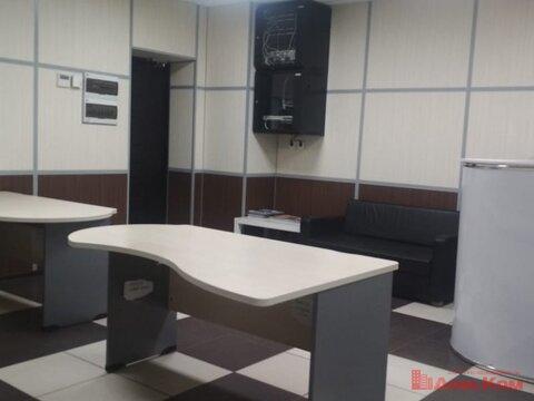 Аренда офиса, Хабаровск, Шеронова 8 - Фото 4