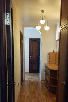 Сдается 2-х комнатная квартира по ул.Артиллерийская, д.26 - Фото 2