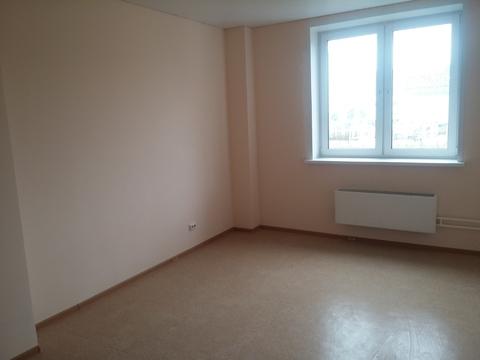 Продам 2-х комнатную проспект Мира д.15, площадью 57 кв.м, на 9 этаже - Фото 3