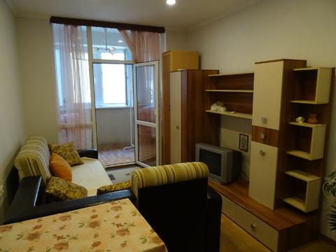 Продам 1 ком. в Сочи в готовом доме с ремонтом на Светлане - Фото 3