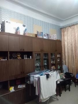 Продажа комнаты на арбате - Фото 2