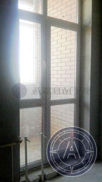 2-к квартира Демонстрации, 148а - Фото 3