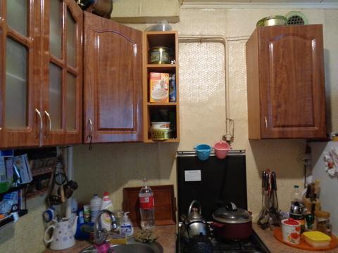 Квартира, ул. Обухова, д.2, Продажа квартир в Челябинске, ID объекта - 332216968 - Фото 1