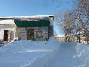 Продажа псн, Юрьевец, Юрьевецкий район, Улица Германа Титова - Фото 2
