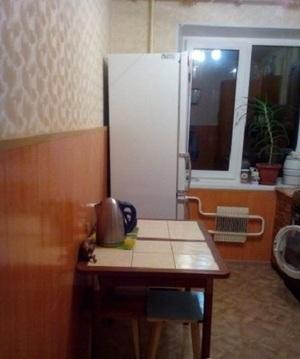3к. квартира на Перспективной - Фото 3