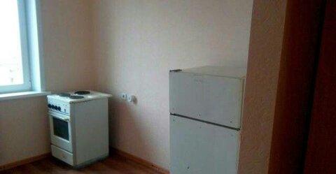 Аренда квартиры, Чита, Фадеева - Фото 5