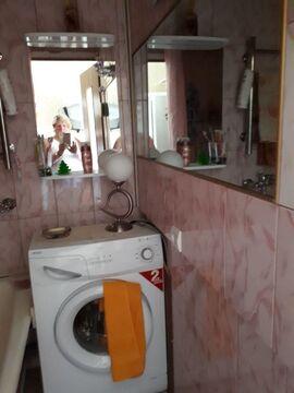 Продажа квартиры, Алексеевка, Кингисеппский район, Алексеевка - Фото 5