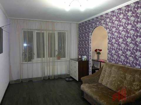 Продажа квартиры, Псков, Ул. Техническая - Фото 1