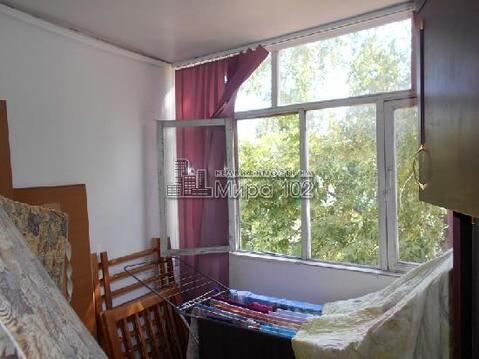 Продажа квартиры, Тольятти, Ул. Дзержинского - Фото 3