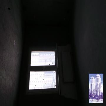 3к. кв. г.Домодедово ул. Курыжова д. 5 корп 1 - Фото 5