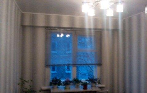 Продажа квартиры, Калуга, Московская пл. - Фото 5