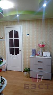 Квартира, мкр. Зеленый Бор 2-й, д.38 - Фото 3