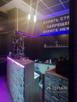 Продажа готового бизнеса, Ставрополь, Ул. Достоевского - Фото 1