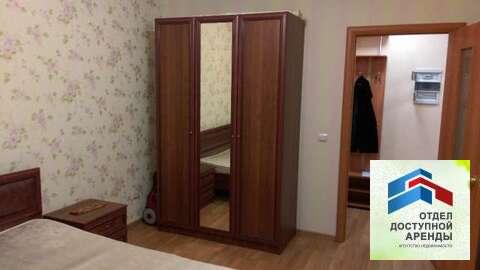 Квартира ул. Сибирская 57 - Фото 3