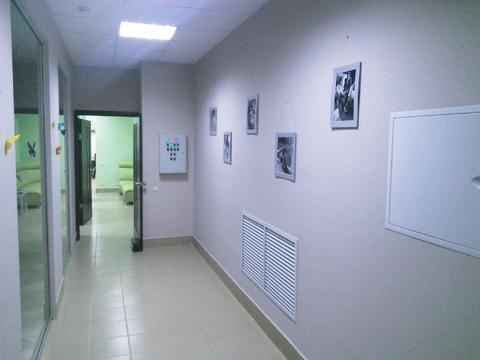 Офис в центре Самары - Фото 5