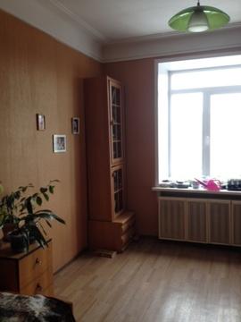 Продажа 4-комнатной квартиры в районе Цирка - Фото 3