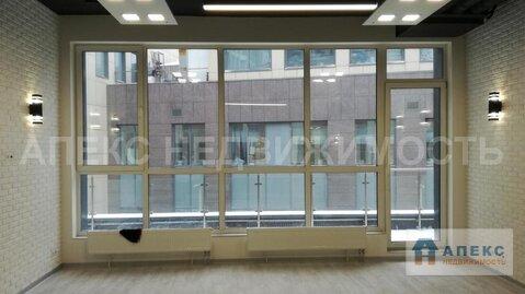 Продажа помещения свободного назначения (псн) пл. 415 м2 под банк, . - Фото 5