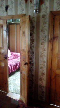 Продам дом в Сосновке - Фото 2