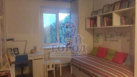 Продам квартиру в г.Батайске - Фото 4