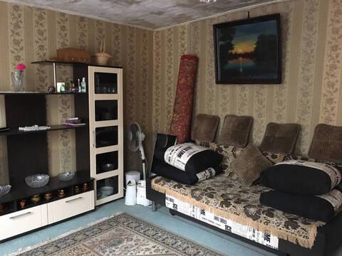 Продажа дома, Сочи, Ул. Краснодонская - Фото 4