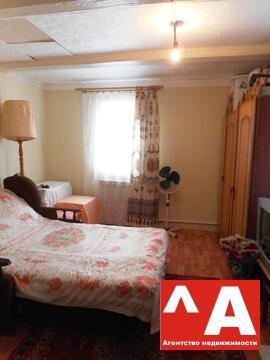 Продажа части дома в Заречье - Фото 4