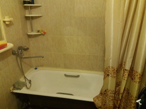 Продается 2-комнатная квартира на ул. Мира 41 - Фото 5