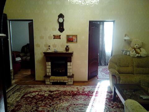 Продаю квартиру в Жилево - Фото 1