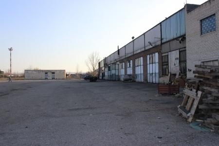 Продаётся предприятие в г. Минеральные Воды - Фото 5