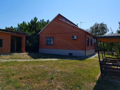 Шикарный дом у озера + 18 сот. земли - Фото 5