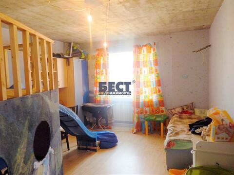 Двухкомнатная Квартира Область, улица Папанина, д.38, корп.1, Речной . - Фото 4
