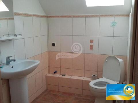 Продается дом, площадь строения: 180.00 кв.м, площадь участка: 4.00 . - Фото 4