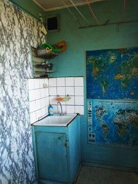 1 комн. в 3-х комн.кв, Вострухина 7, метро Рязанский пр. 5 мин.пешком - Фото 3