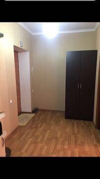 Продажа квартиры, Владикавказ, Московское ш. - Фото 2