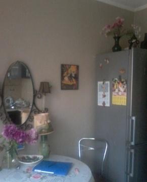 Продажа 2-комнатной квартиры, Артиллерийская, 26 - Фото 5