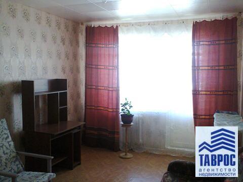 Аренда Комната Новосёлов