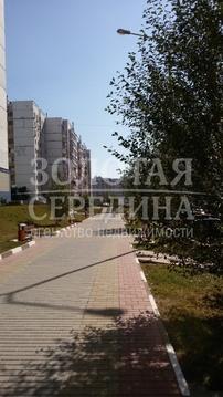 Продается 3 - комнатная квартира. Белгород, Юности б-р - Фото 4