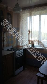 Продается 2-к Квартира ул. Ольшанского - Фото 5